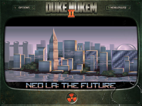 Duke-Nukem-2-iOS-04