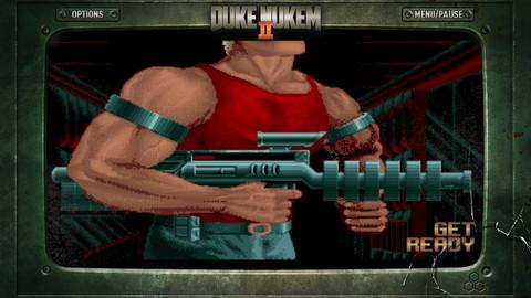 Duke-Nukem-2-iOS-07