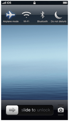 iOS-7-concept-F-Bianco-07