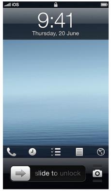 iOS-7-concept-F-Bianco-08