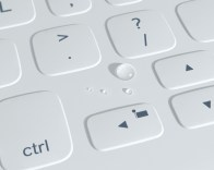 Logitech FabricSkin Keyboard Folio-keyboard