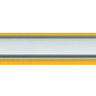 Logitech FabricSkin Keyboard Folio_Sunflower Yellow2