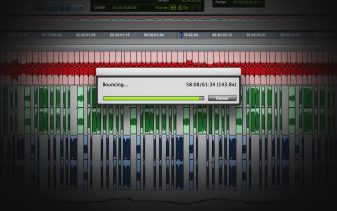 ProTools11_Feature2_enlarge