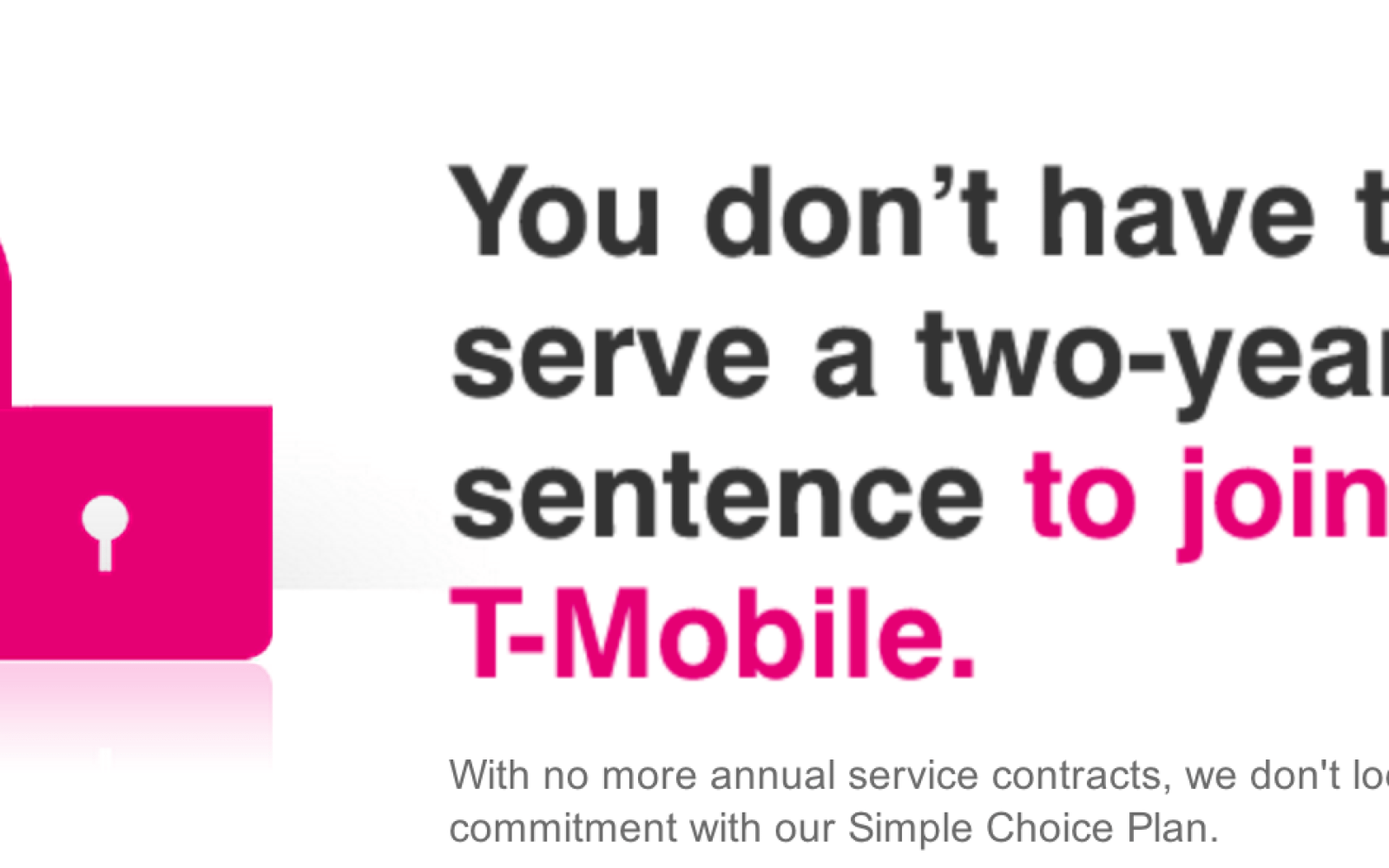 Attorney General calls T-Mobile's no-contract plans 'deceptive', carrier agrees to offer refunds and change advertising