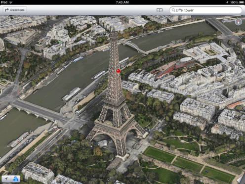 Apple-France-Flyover-3D-01