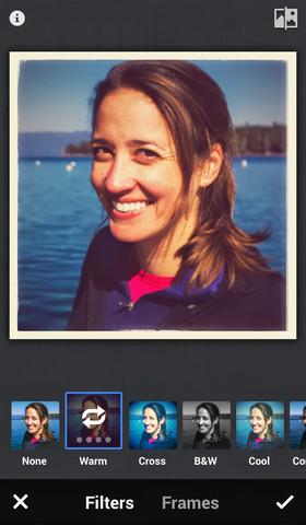 Google+-iOS-app-02
