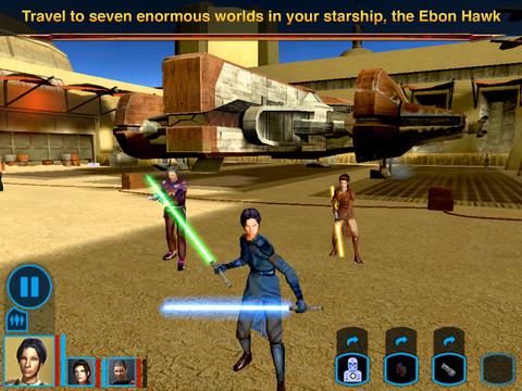 Star-Wars-Kotor-05