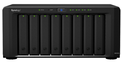 Synology-Diskstation-DS1813+-03
