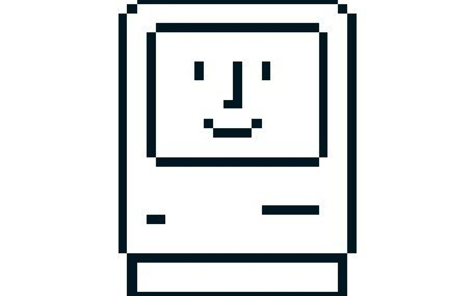 Designer of the original Mac icon (and many others) gives thumbs-up to iOS 7