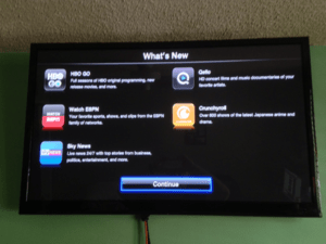 Apple_TV-5.3