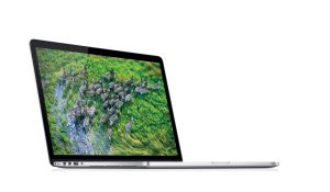 Macbook Pro (with Retina Display)