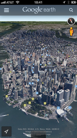 Google-Earth-iOS-01