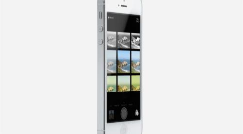 iOS-7-03535