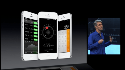 iOS-7-compass-stocks-calculator