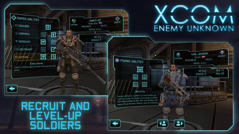 XCOM-Enemy-Unknown-04