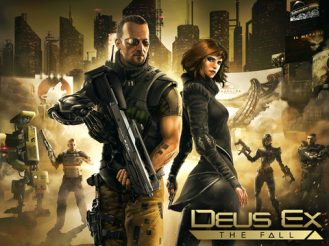 Deus-Ex-The-Fall-01