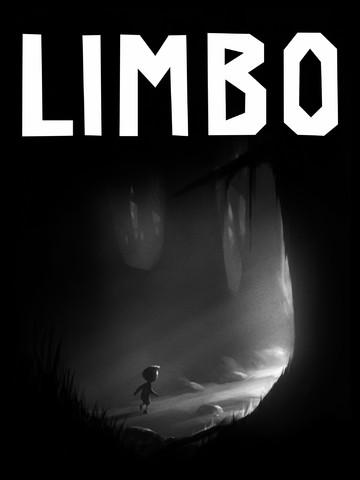 Limbo-01