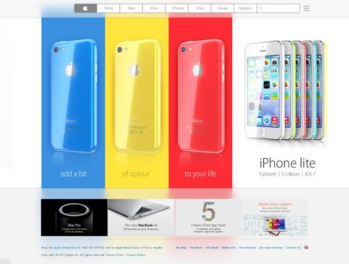low-cost-iPhone-concept-01