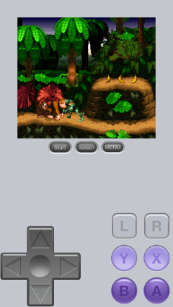 MyStache-Emulator-iPhone-01