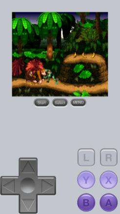 MyStache-Emulator-iPhone-01