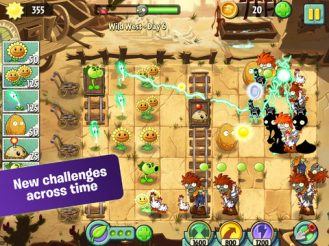 Plants-vs-Zombies-2-04