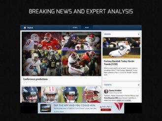 CBS-sports-ipad-03