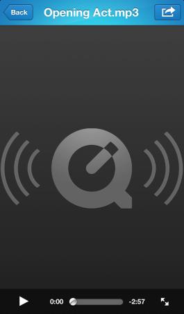 DeskConnect-iOS-ListeningToAudio