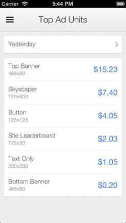 Google-Adsense-iOS-04