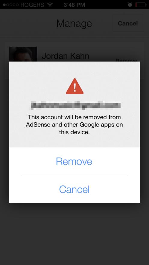 Google-iOS-shared-accounts-01