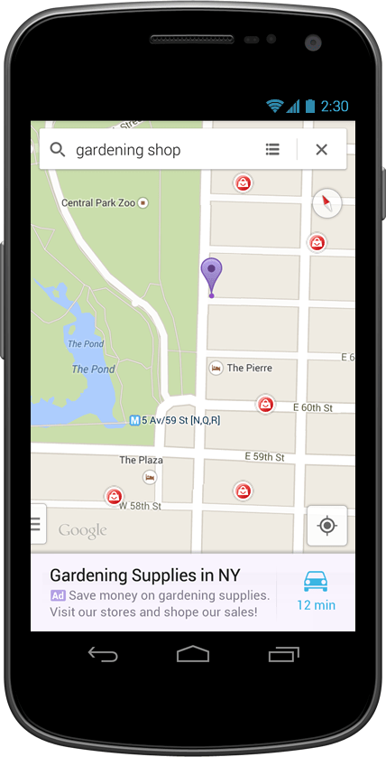 Google-Maps-Android-ads-02