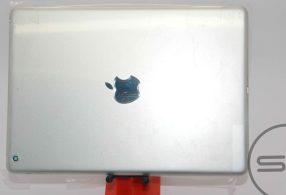 iPad-5-012