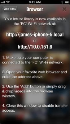 iphone-upload