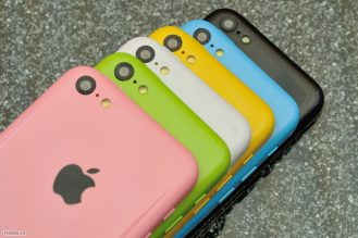iPhone_5C_Dummy_Color-19