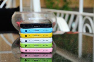 iPhone_5C_Dummy_Color-20