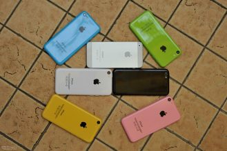 iPhone_5C_Dummy_Color-4