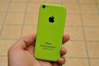 iPhone_5C_Dummy_Color-8