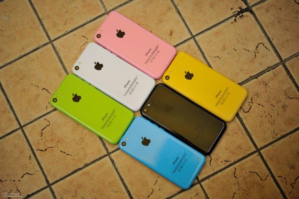 iPhone_5C_Dummy_Color