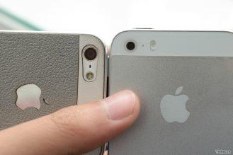 iPhone_5S_iPhone_5C-20