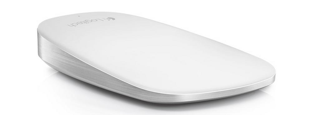 Logitech-Ultrathin-Touch-Mouse-04