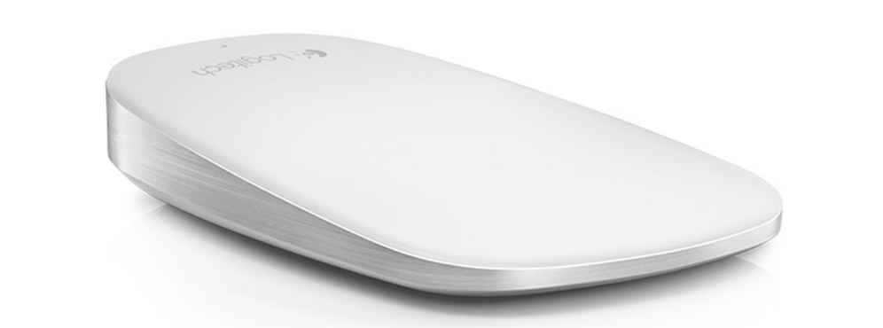 Logitech-Ultrathin-Touch-Mouse-04
