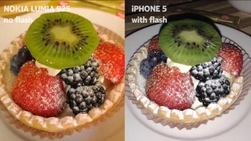 Nokia-925-vs-iPhone-5-01