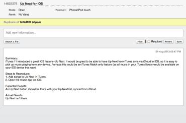 Screenshot 2013-08-31 15.07.13
