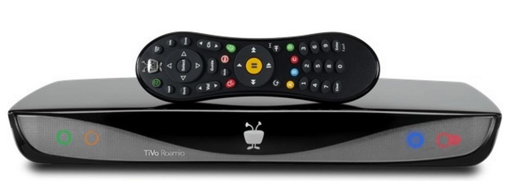 TiVo-Roamio-01