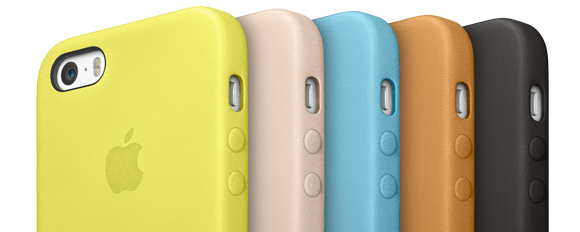 The best iPhone 5c (and iPhone 5s) cases already available ...
