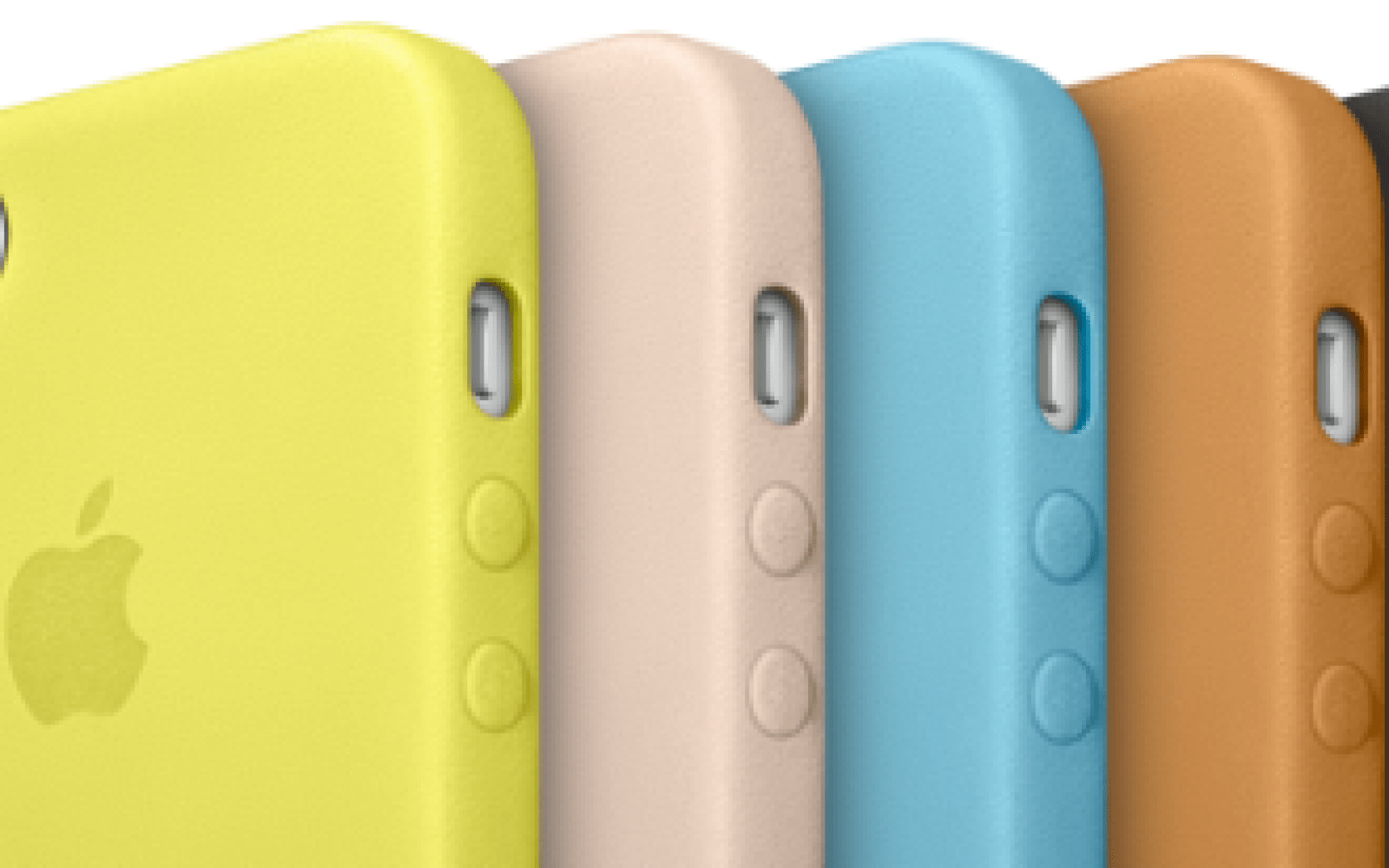 new photos 25605 a68cc The best iPhone 5c (and iPhone 5s) cases already available online ...