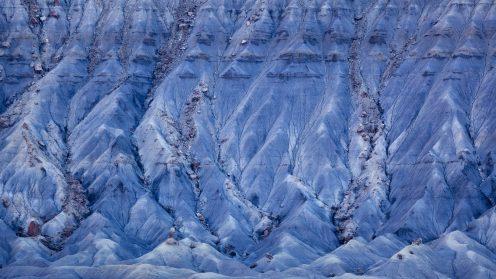 """Death Valley"""