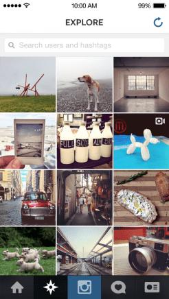 Instagram-iOS7-02