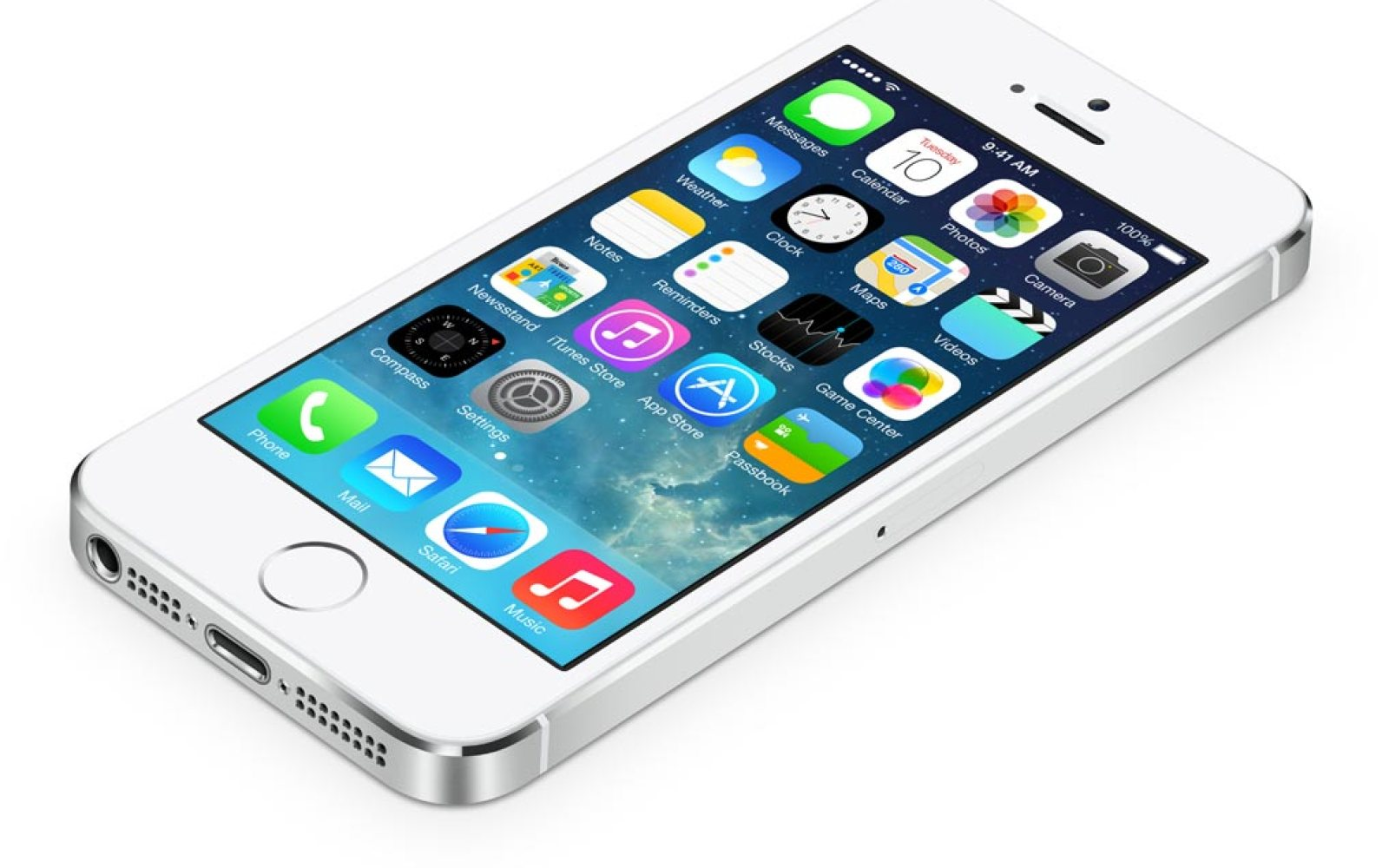 The iOS 7 reviews are here: critics sing the praises of Apple's latest software update