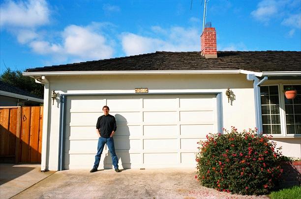 Steve-Jobs-childhood-home