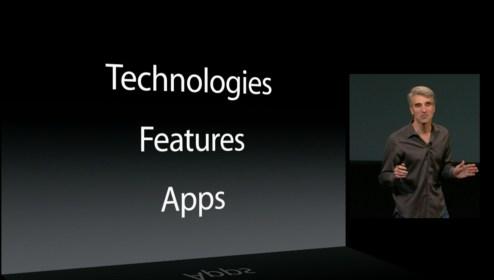 Apple-iPad-event-2013 2013-10-22 at 1.12.26 PM